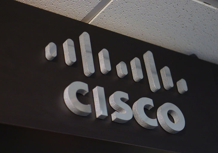 Response: Cisco Extends ACI's APIC to Campus & WANs – Reactions and Thoughts