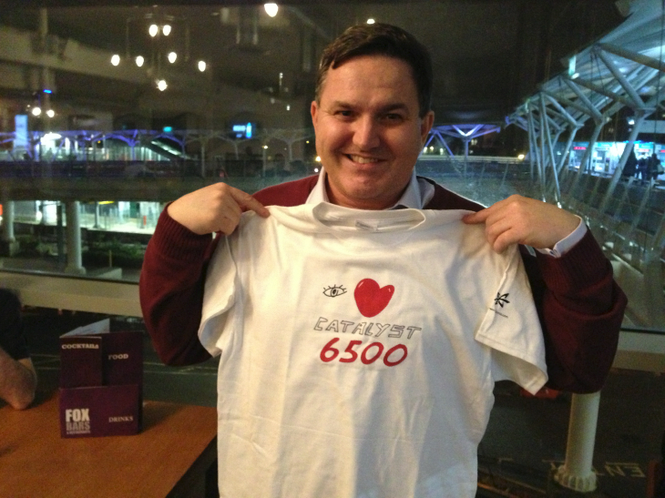 cisco-live-london-2013-cat-6500-t-shirt.png