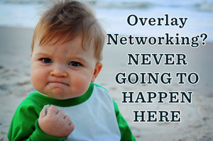 overlay-never-happen