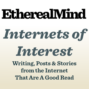 Internet of Interest Square Featured 300x300 20130725-optim