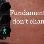 fundamentals-dont-change-1