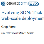 gigaompro-evolving-sdn-2.png