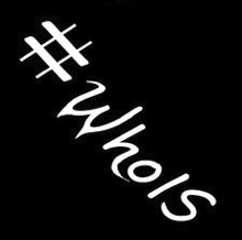 whois-logo-podcast
