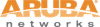 http://etherealmind.com/wp-content/uploads/2013/08/Aruba_Networks_FullColor-SMALL-wpcf_100x27.png