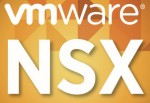 NSX Standalone Graphic