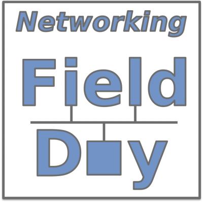 Network Field Day NFD Logo3 400x398