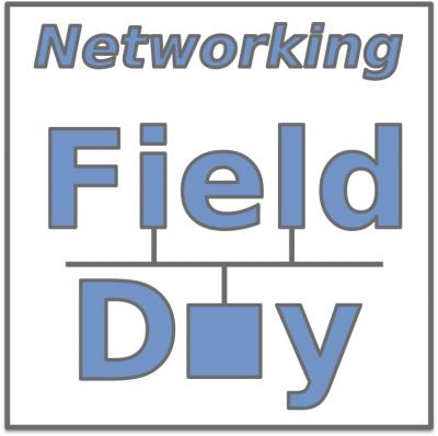 Network Field Day NFD Logo3 400x398