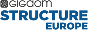 Logo structureeurope