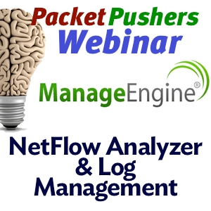 Ppp manage engine webinar v1 optim