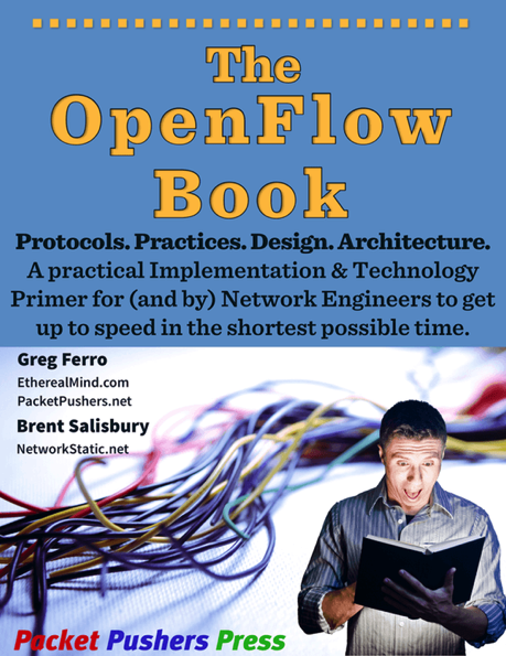 The openflow book 595 optim