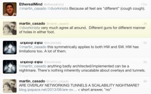 zen-different-feet-Twitter-595-opt