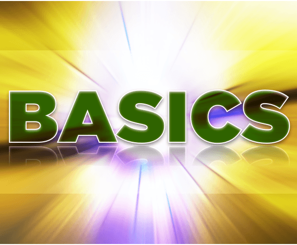 Basics: What Is a Network Service ?