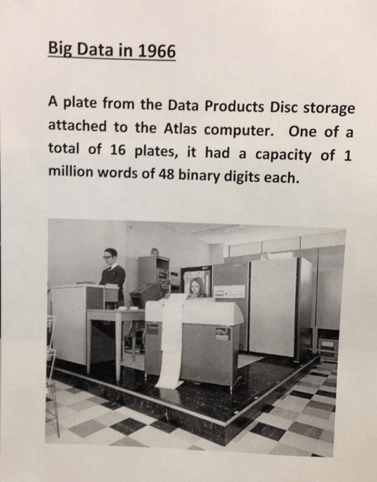 big-data-1966-story