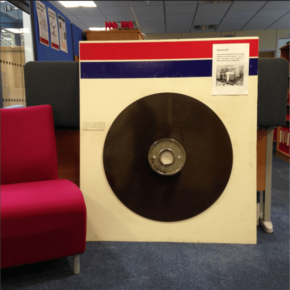 big-data-1966