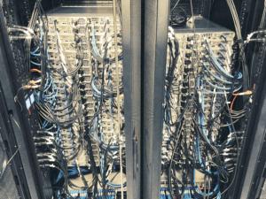 racks-of-computers-cloud-ready-595