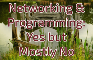 network-programming-yes-but-no-opt