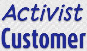 activist-customer