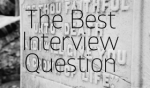 best-interview-question