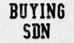 buying-sdn-blog-logo