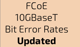 fcoe-10gbaset-ber