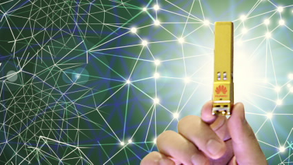 huawei-atom-router