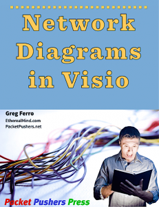 network-diagrams-with-visio-title-page-resized-1.png