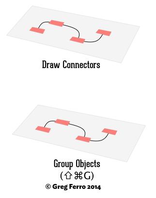 Overlay diagram 11 opt