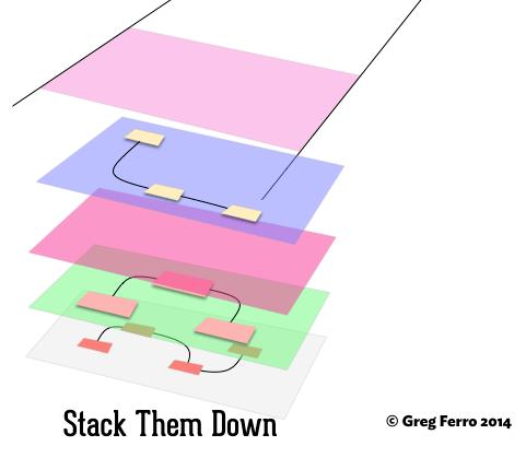 Overlay diagram 13 opt