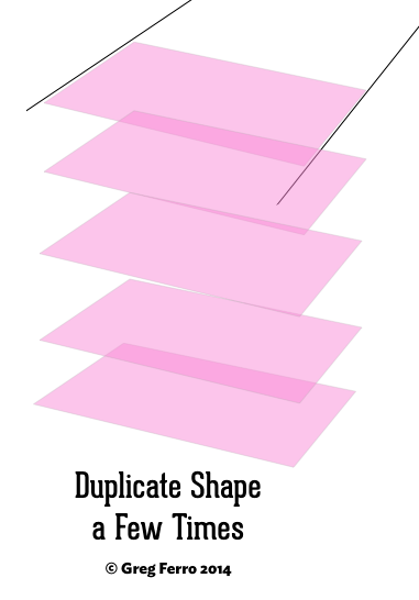 Overlay diagram 3 opt