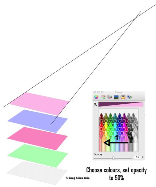 Overlay diagram 5 595 opt