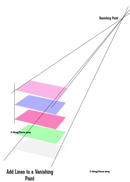 Overlay diagram 6 595 opt