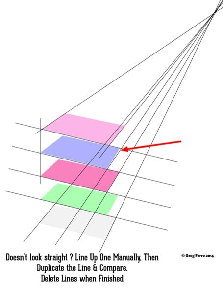 Overlay diagram 7 595 opt