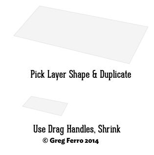 Overlay diagram 8 opt