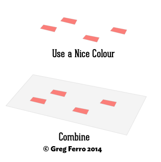 Overlay diagram 9 opt
