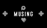 Musing-Logo