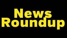 news-roundup-logo-opt
