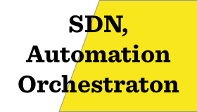 sdn-automation-orchestration