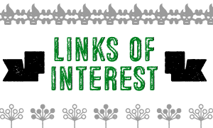 Links-of-Interest