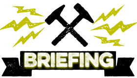 briefing-logo-opt