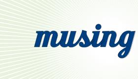 etm-musing-logo-300-300-opt
