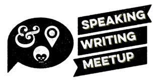 speaking-writing-meetup-logo-opt-white