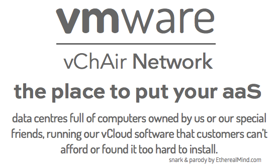 VMware-vcloud-air-logo-snark.png