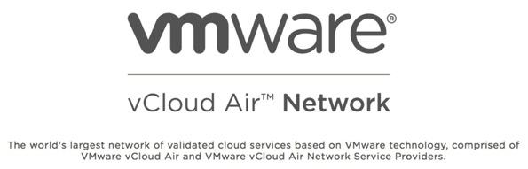 VMware-vcloud-air-logo.JPG