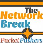 network-break-logo-v2-opt