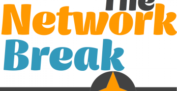 Announcing the Network Break Podcast