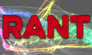 EtherealMind-rant-logo
