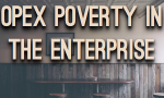 opex-poverty-enterprise