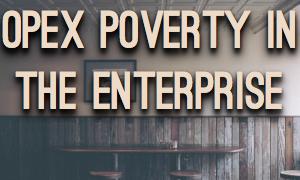 opex-poverty-enterprise