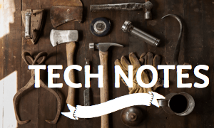 tech-notes-category-logo-opt