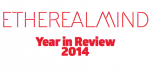 My Review of 2014. Who Cares ?